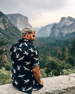 AlfonsoHerrero_Yosemite_07