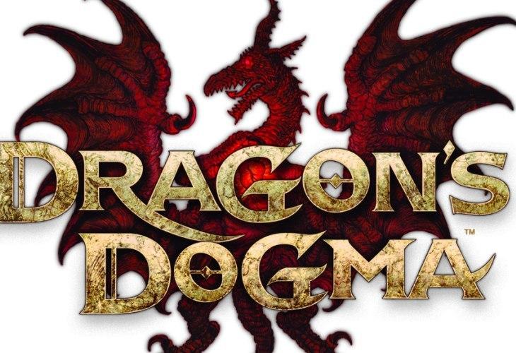 Dragon's Dogma Dark Arisen Pc Games Full Version