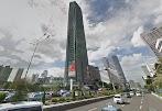 Upadate...!! Bank BCA Layanan Weekend Banking Jakarta