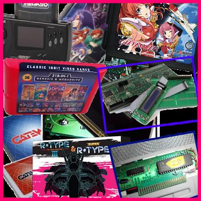 Linker, Convert, Repro, X in 1, émulation hardware ou Pixel Perfect... c'est qui le meilleur ? Sans%2Btitre
