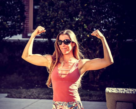 How To Do Exercises To Strengthen The Forearm Muscles