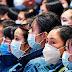 Survei ILO, Perusahaan di Indonesia Terancam Bangkrut di Masa Pandemi
