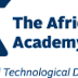 Careers at African Academy of Sciences , March - April 2017
