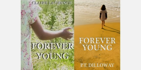 https://www.amazon.com/Forever-Young-Children-Eternity-1-ebook/dp/B008E2XO4K/