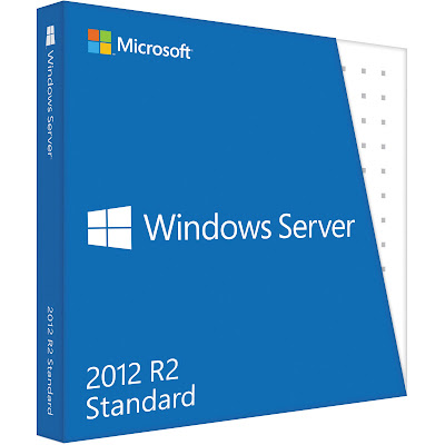 تحميل windows server 2012 r2 iso اصلي كامل
