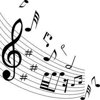 Jogos notas musicais online dating 10