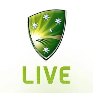 Cricket Australia Live App Apk
