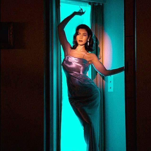 Wongie S Music World New Marina And The Diamonds Marina And The