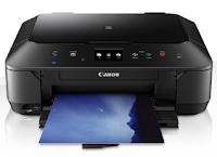 https://www.printerdriverupdates.com/2018/11/canon-pixma-mg6650-download-driver.html