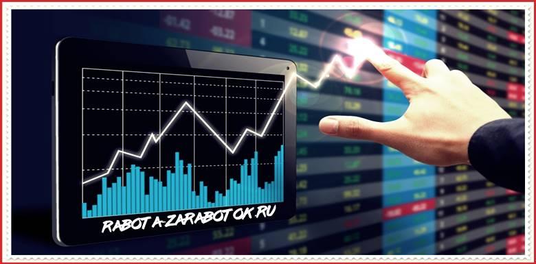 Основы и преимущества валютного рынка Форекс