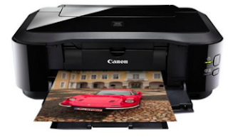 Canon PIXMA iP4900 Driver Download For Window, Mac And Linux