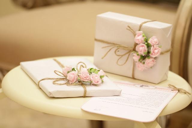 Dia das Mães na quarentena dicas e ideias de presentes