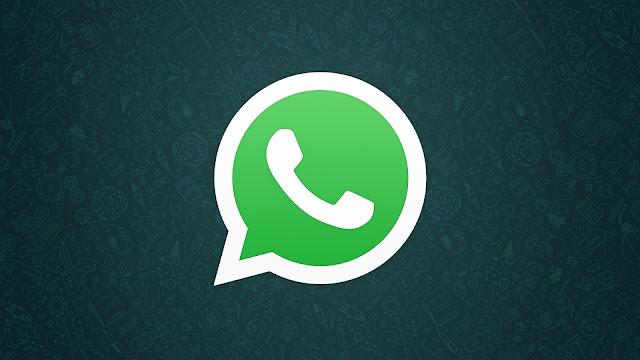 Como não guardar automaticamente fotos e videos do WhatsApp?