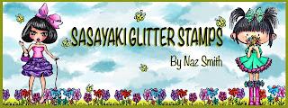 https://www.etsy.com/au/shop/SasayakiGlitter