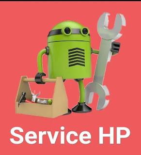 Belajar Mengenal Berbagai Jenis dan Fungsi Alat Service Ponsel