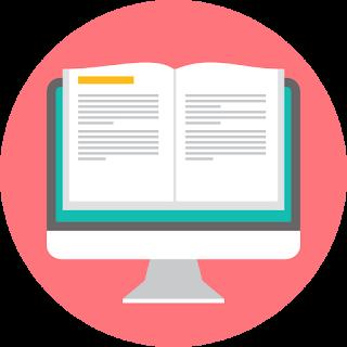 اخطاء في تصميم الكتب الإلكترونية من شأنها تخريب التسويق