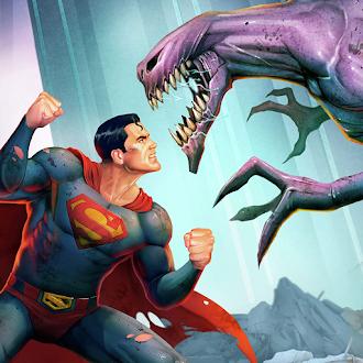 Superman: Homem do Amanhã é simples porém magnífico