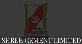 Shree Cement:- Shree cement Share Price Rs. 28,056