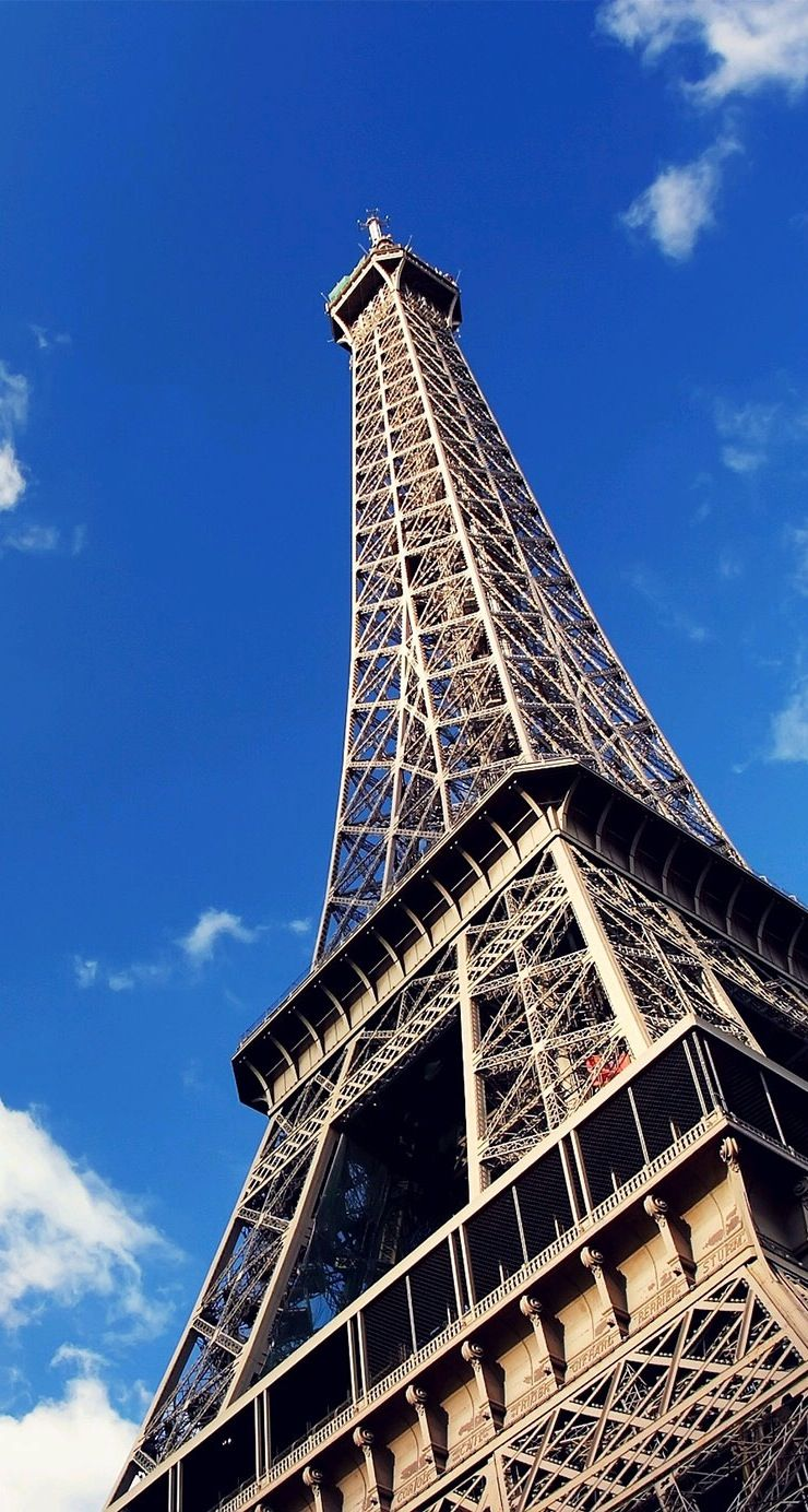 paris wallpaper download 1080p