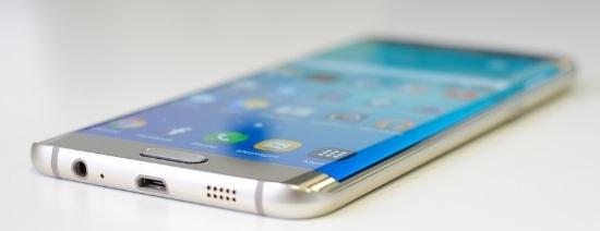 Kelebihan dan Kekurangan HP Samsung Galaxy S8 Edge, Spesifikasi HP Samsung Galaxy S8 Edge, Harga HP Samsung Galaxy S8 Edge