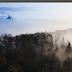 Welcome Ubuntu, Say Goodbye To Windows 7!