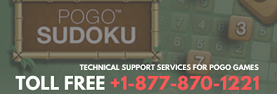 pogo games support phone number