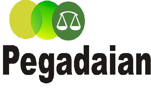 Lowongan Kerja BUMN November 2018 PT. Pegadaian (Persero)