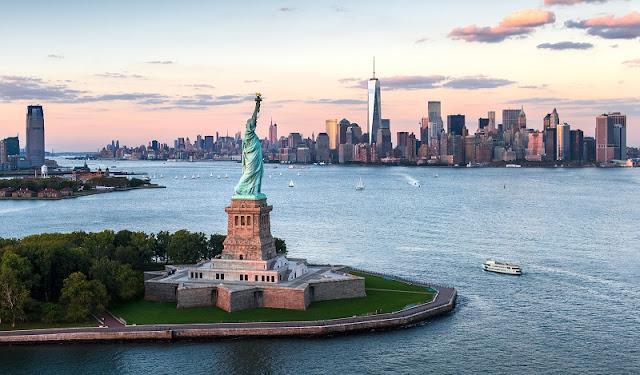 Como economizar com os passeios em Nova York