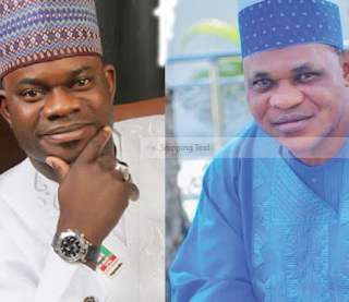 Kogi 2019: PDP's Musa Wada dragged to court over alleged certificate forgery