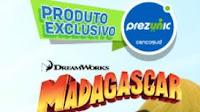 Concurso Madagascar Prezunik Zeukid