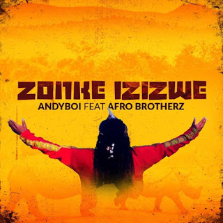 https://hearthis.at/samba-sa/andyboi-zonke-izizwe-ft-afro-brotherz/download/