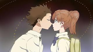 8 Anime Movie Terbaik yang Wajib ditonton.