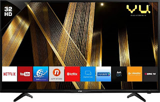 vu-32-inches-hd-ready-smart-led-tv