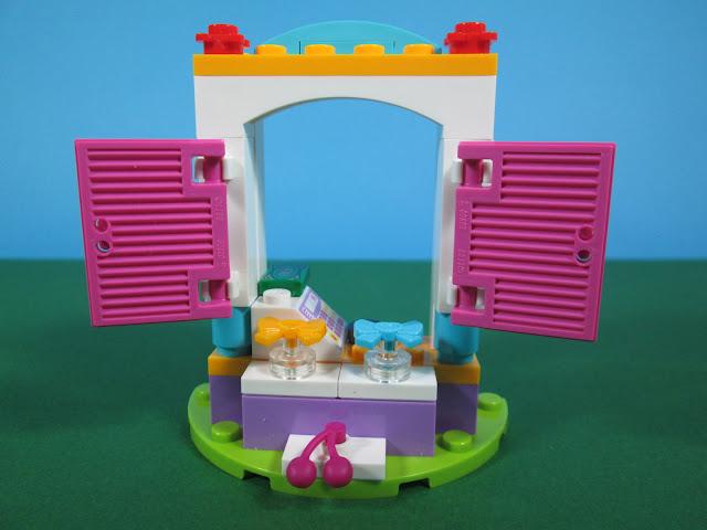 Set LEGO 41113 Party Gift Shop