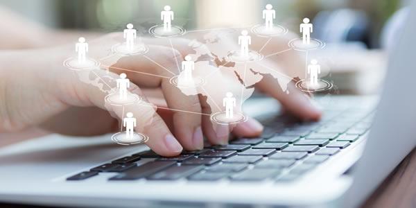 Mercado de tecnologia prevê mais de 420 mil vagas até 2024