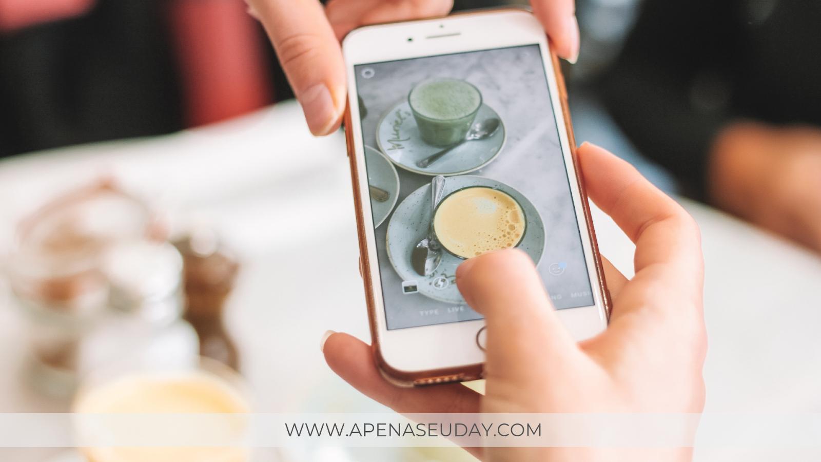 Confira os 5 melhores aplicativos para turbinar seu story do Instagram, saiba mais agora!