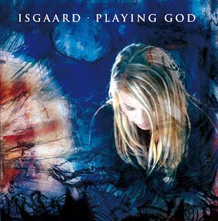 Isgaard Playing God