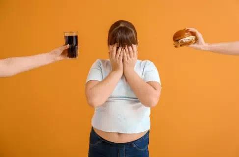 أربع استراتيجيات حمية لأنواع باطن الجسم من أجل فقدان الدهون بشكل مستدام!