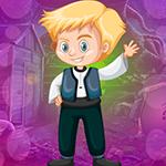 Games4King - G4K Slightl…