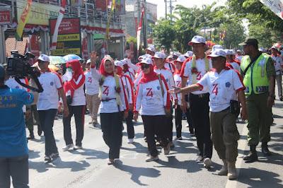 http://www.topfm951.net/2019/08/karnaval-budaya-brebes-meriah.html#more