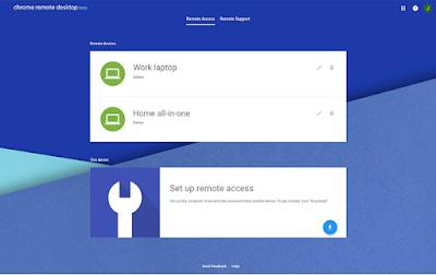 هل تبحث عن أحسن إضافات Google Chrome؟ إن كان نعم، فإليك أفضل 30 إضافة لمتصفح جوجل كروم.