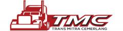 Lowongan Kerja Staff Administrasi di PT Trans Mitra Cemerlang