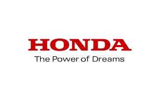 Lowongan Kerja PT Honda Prospect Motor