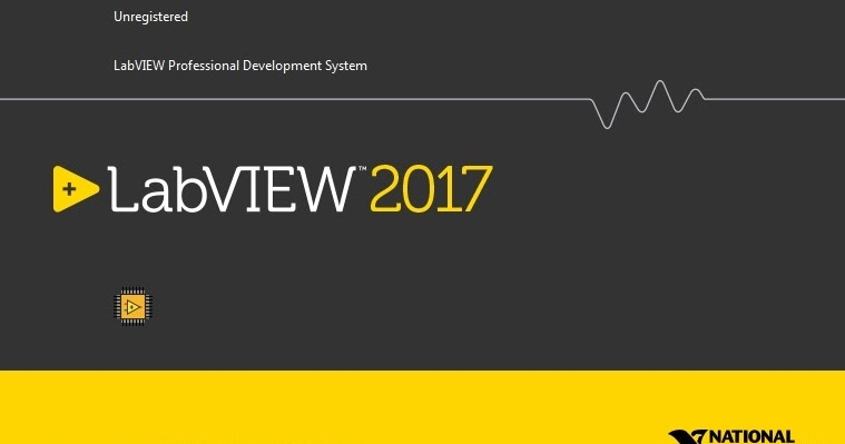Free License Activator For National Instruments Labview Module Toolkit 2017 Blog Teknisi