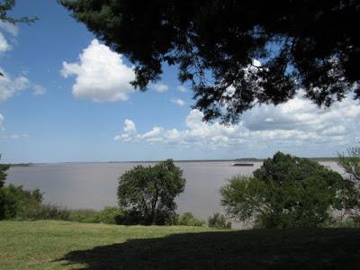 Balneario Punta Gorda, Balnearios cercanos a Nueva Palmira, Balnearios de Colonia, Balnearios de Uruguay, Nueva Palmira, Que ver en Uruguay, Donde hospedarse en Punta Gorda