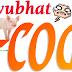 Daftar E-Code Makanan Yang Syubhat Dan Sebaiknya Di Hindari Oleh Umat Muslim
