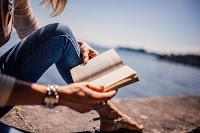 Se o livro se encaixa, leia!