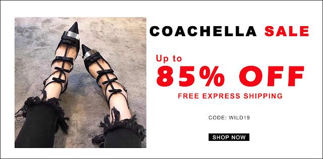 https://www.shopjessicabuurman.com/sale