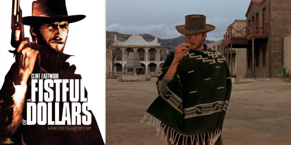 Western Filme Liste