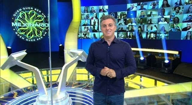 Preparem seus corações: vem confusão aí entre SBT, Sony e TV Globo